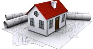 مدارک مورد نیاز و مراحل صدور پروانه ساختمانی