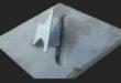 اسکوپ سنگ